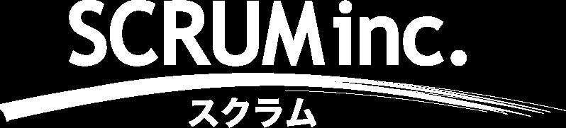 東京都中央区のシステム開発・コンサル・エンジニア派遣はSCRUM(スクラム)